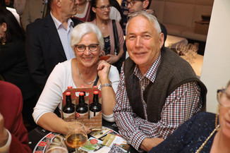 Bild 228 | Präsentation des Bier Guide 2019 im Casino Linz