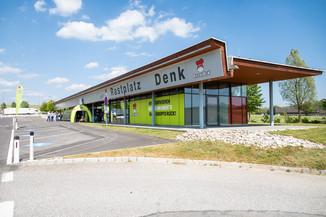 Bild 3 | Eröffnung des BistroBox Flagship-Store
