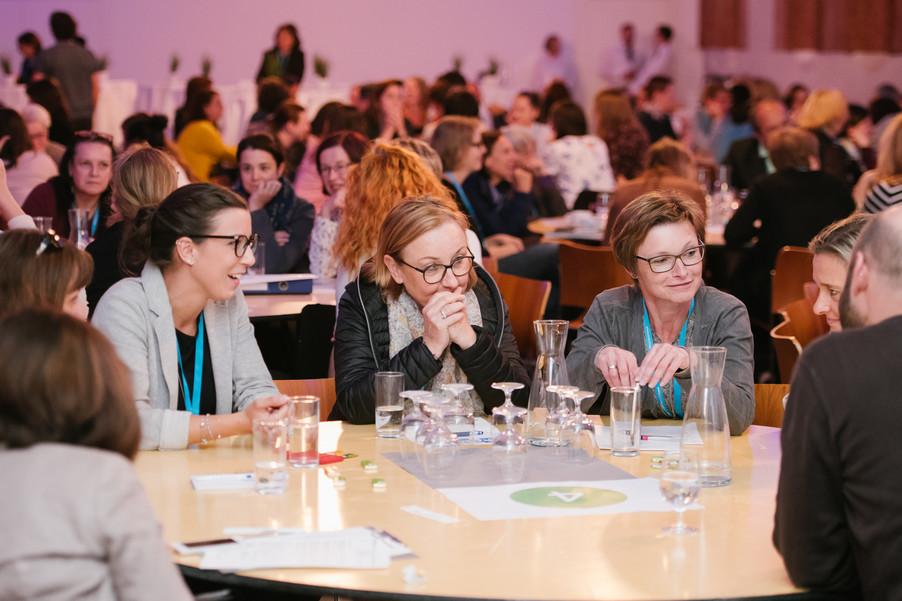 Bild 60 | 5. Erasmus+ Jahrestagung