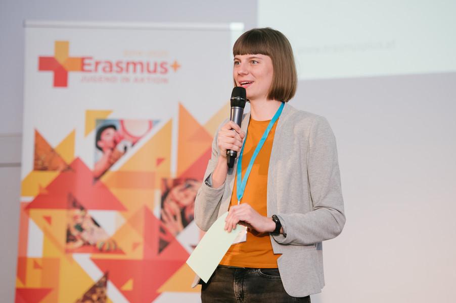 Bild 63 | 5. Erasmus+ Jahrestagung