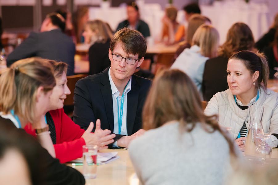Bild 91 | 5. Erasmus+ Jahrestagung
