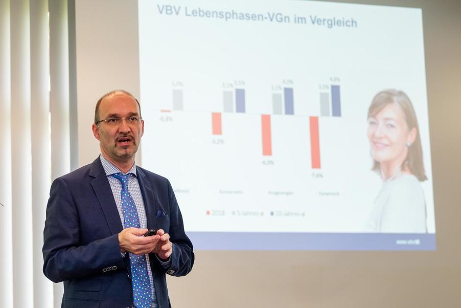 Bild 11 | Martin Cerny VBV-Pensionskasse, Leiter Kundenservice
