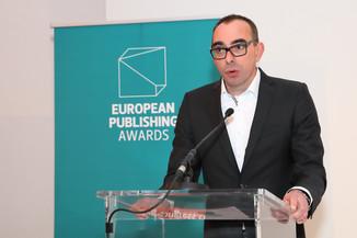 Bild 7 | Get-Together European Newspaper Congress 2019