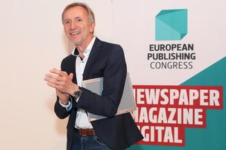 Bild 25 | Get-Together European Newspaper Congress 2019