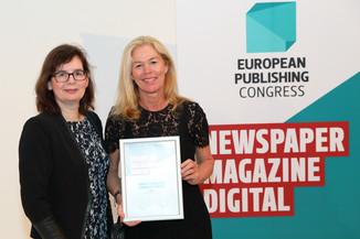 Bild 42 | Get-Together European Newspaper Congress 2019