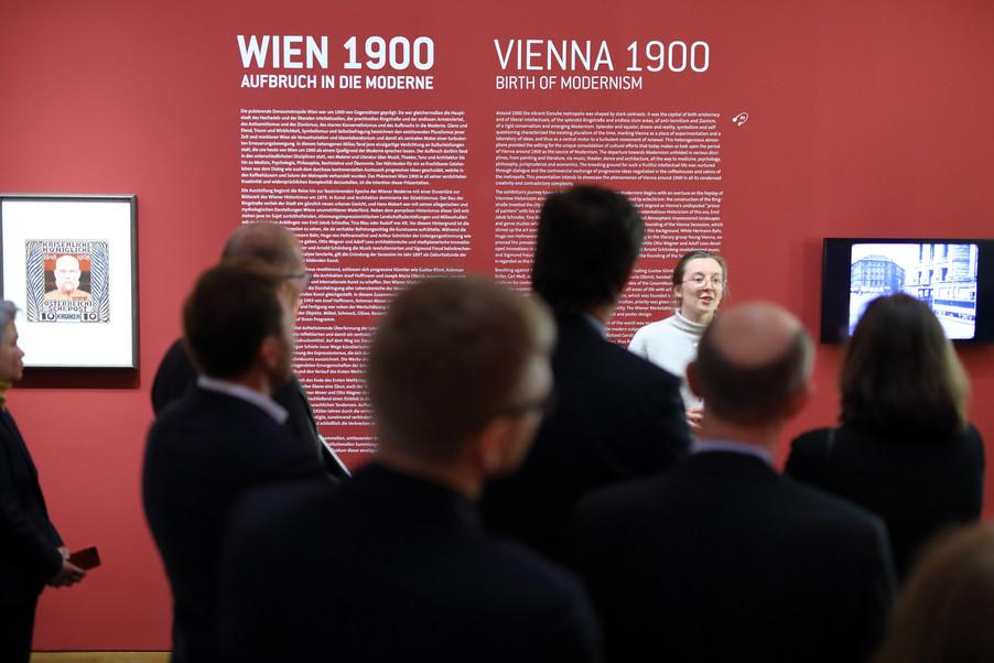Bild 59 | Get-Together European Newspaper Congress 2019
