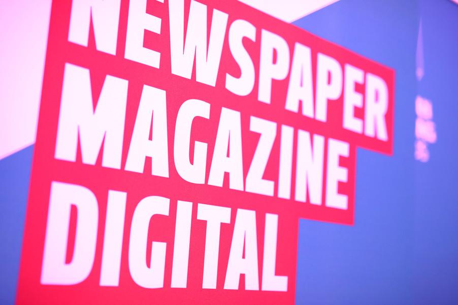 Bild 80 | Get-Together European Newspaper Congress 2019