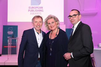 Bild 82 | Get-Together European Newspaper Congress 2019