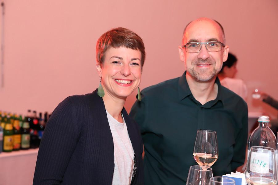 Bild 116 | Get-Together European Newspaper Congress 2019