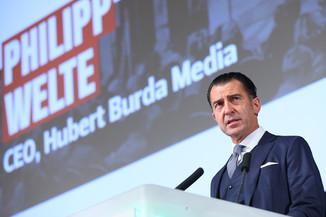 Bild 32 | 1. Tag European Newspaper Congress 2019
