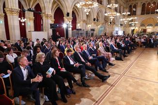 Bild 35 | 1. Tag European Newspaper Congress 2019