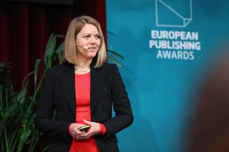 Bild 52 | 1. Tag European Newspaper Congress 2019
