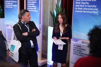 Bild 69 | 1. Tag European Newspaper Congress 2019