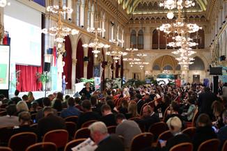 Bild 75 | 1. Tag European Newspaper Congress 2019