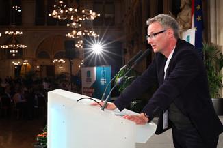Bild 114 | 1. Tag European Newspaper Congress 2019