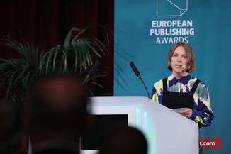 Bild 121 | 1. Tag European Newspaper Congress 2019