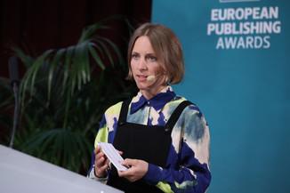 Bild 122 | 1. Tag European Newspaper Congress 2019