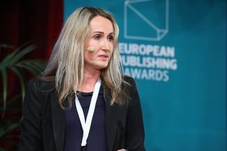 Bild 157 | 1. Tag European Newspaper Congress 2019