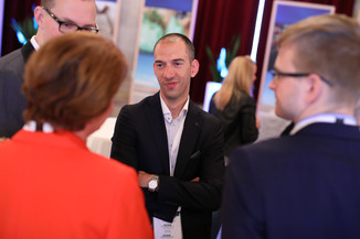 Bild 193 | 1. Tag European Newspaper Congress 2019