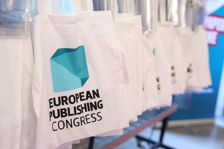 Bild 205 | 1. Tag European Newspaper Congress 2019