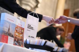 Bild 215 | 1. Tag European Newspaper Congress 2019