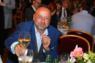 Bild 12 | Winners Dinner - European Newspaper Congress 2019
