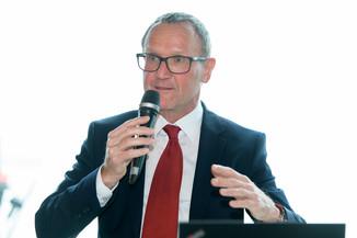 Bild 10 | Bilanz-PK Österreichische Bundesforste (ÖBf) Geschäftsjahr 2018 - Ausblick 2019