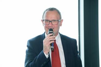 Bild 11 | Bilanz-PK Österreichische Bundesforste (ÖBf) Geschäftsjahr 2018 - Ausblick 2019