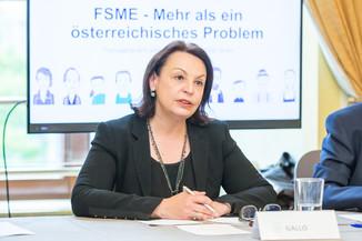 Bild 16 | FSME in Europa (Arbeitstitel)
