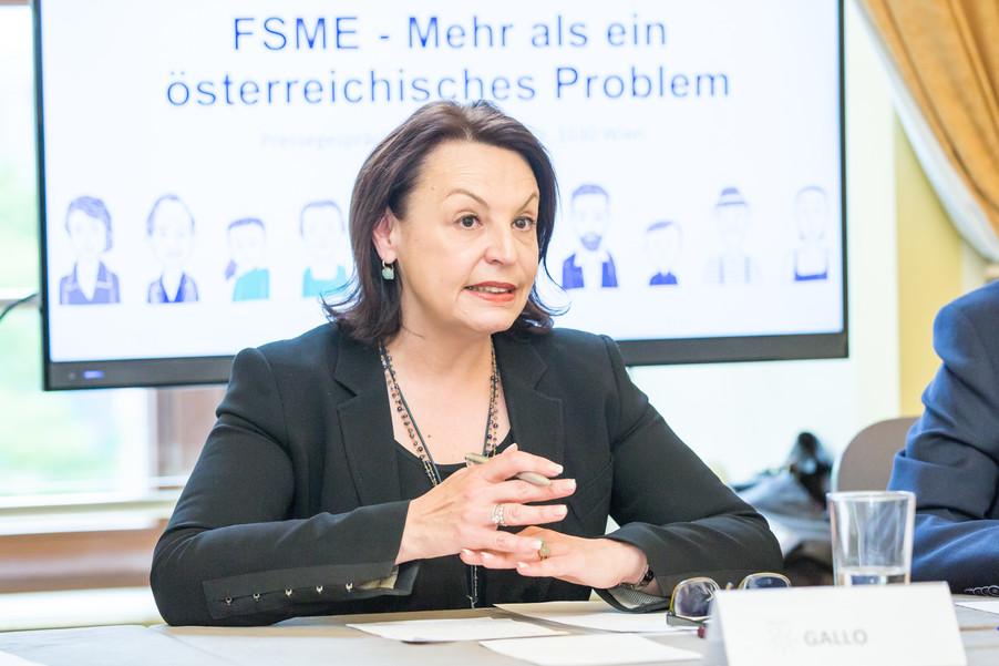 Bild 10 | FSME in Europa (Arbeitstitel)