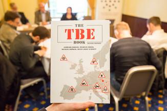 Bild 3 | FSME in Europa (Arbeitstitel)