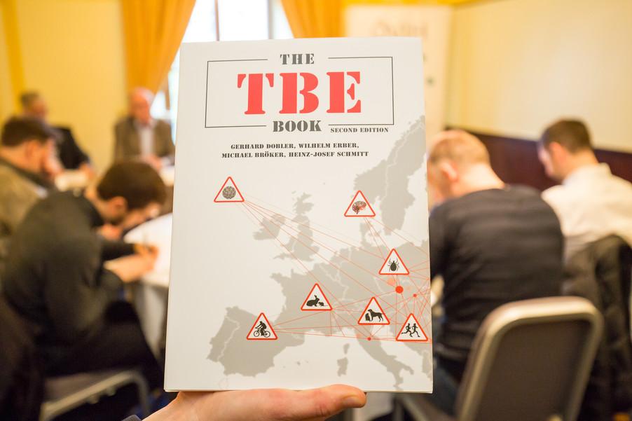 Bild 24 | FSME in Europa (Arbeitstitel)