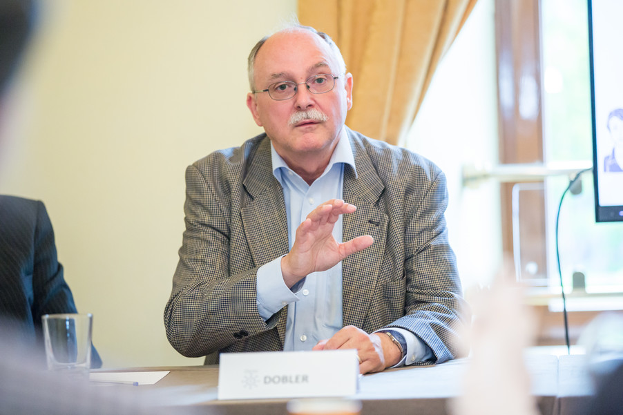 Bild 37 | FSME in Europa (Arbeitstitel)