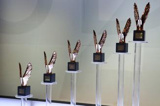Bild 22 | Vienna Business School Merkur Award 2019