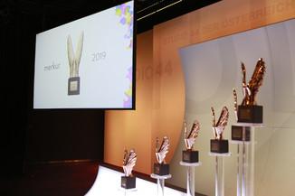 Bild 2 | Vienna Business School Merkur Award 2019