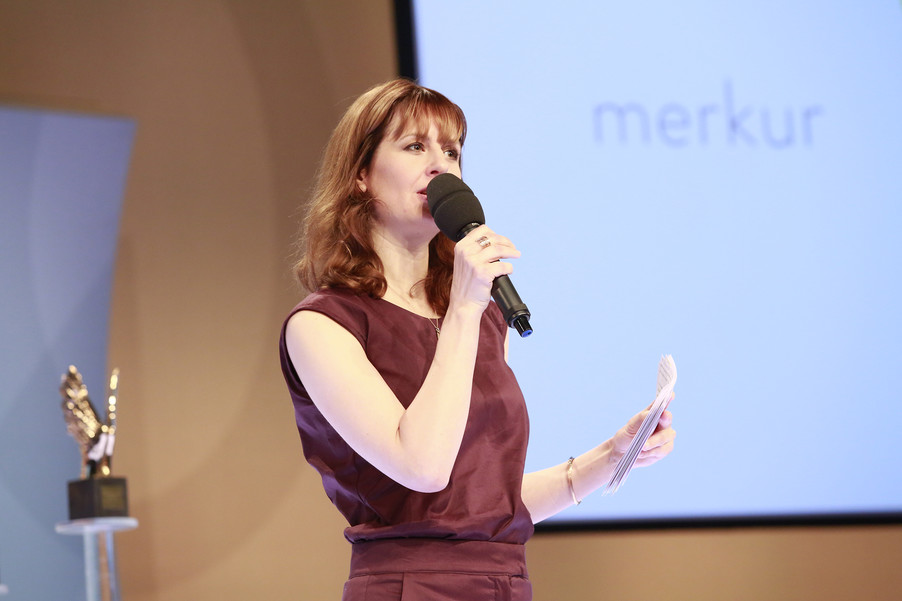 Bild 11 | Vienna Business School Merkur Award 2019