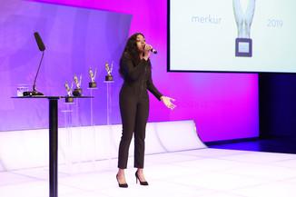 Bild 21 | Vienna Business School Merkur Award 2019
