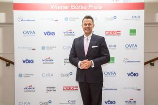 Bild 9 | Wiener Börse Preis 2019