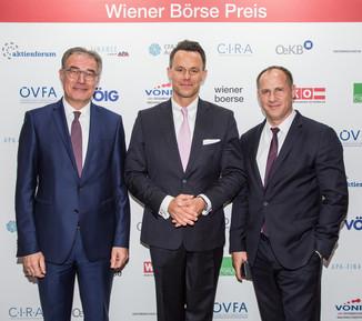 Bild 10 | Wiener Börse Preis 2019