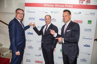 Bild 11 | Wiener Börse Preis 2019