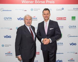 Bild 12 | Wiener Börse Preis 2019