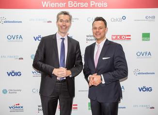 Bild 14 | Wiener Börse Preis 2019