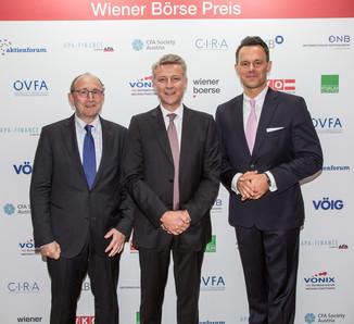 Bild 18 | Wiener Börse Preis 2019