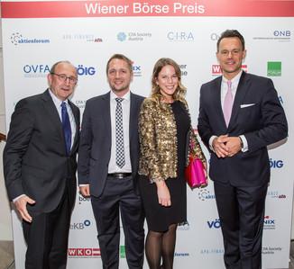 Bild 22 | Wiener Börse Preis 2019