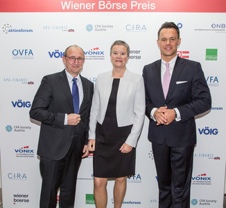Bild 23 | Wiener Börse Preis 2019