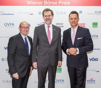 Bild 29 | Wiener Börse Preis 2019