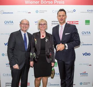 Bild 43 | Wiener Börse Preis 2019