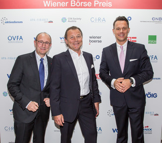 Bild 44 | Wiener Börse Preis 2019