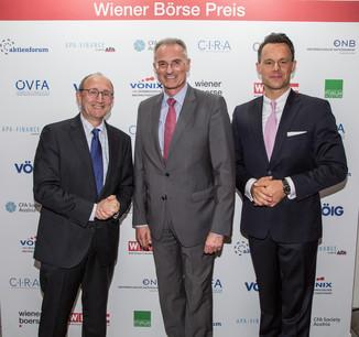 Bild 46 | Wiener Börse Preis 2019