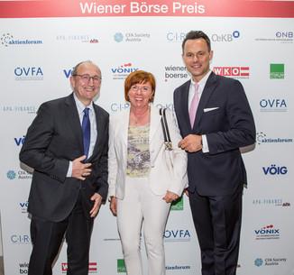 Bild 56 | Wiener Börse Preis 2019